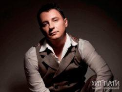 Ведущий Дмитрий Танкович