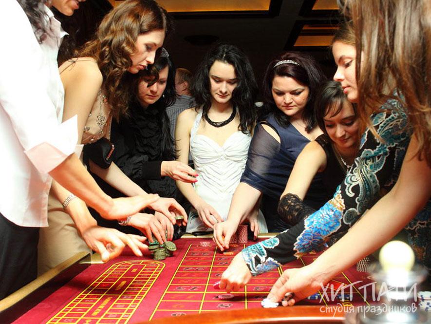 Фан казино украина олимпика казино рига elizabetes.lv